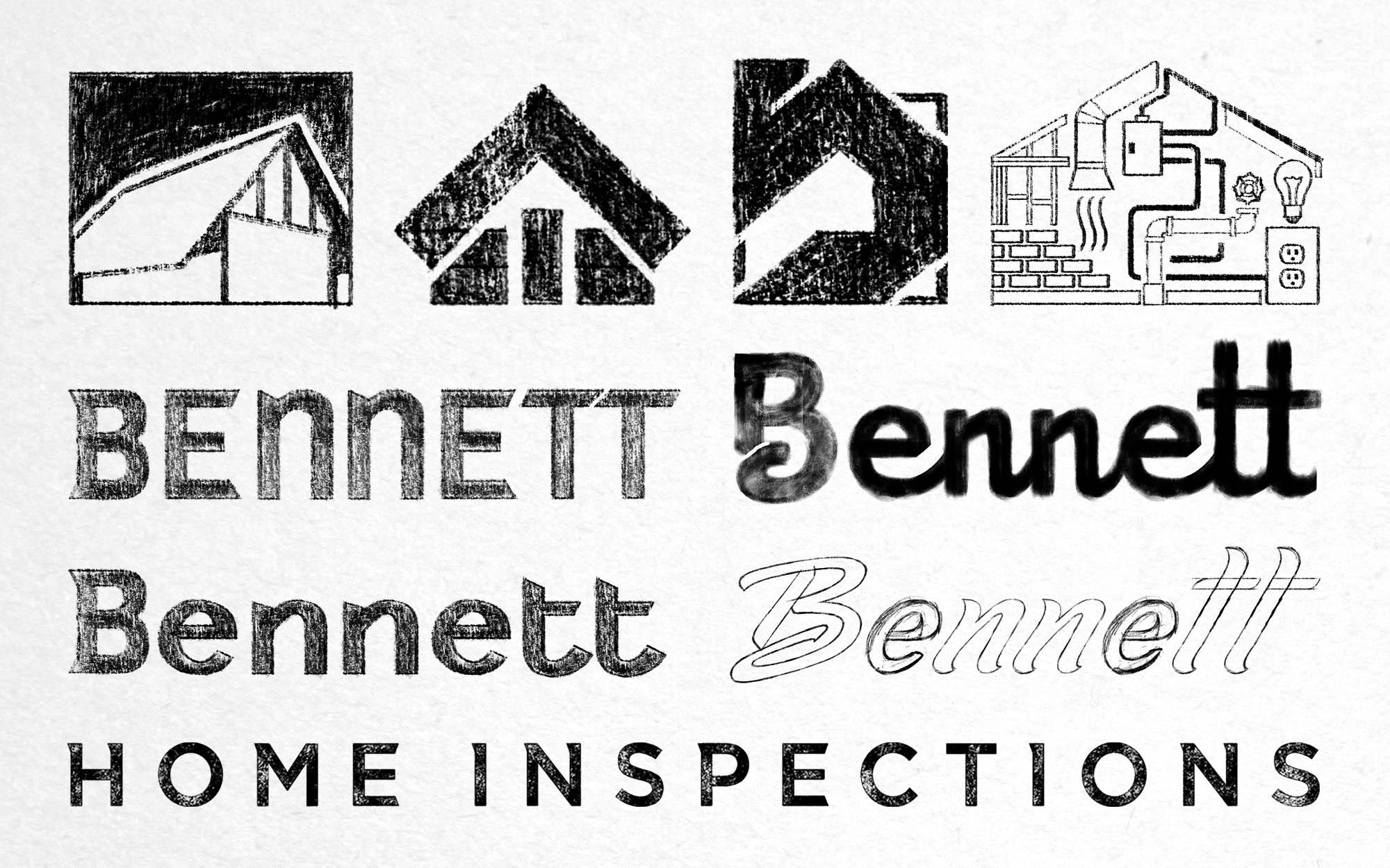 Bennett-Sketching.jpg