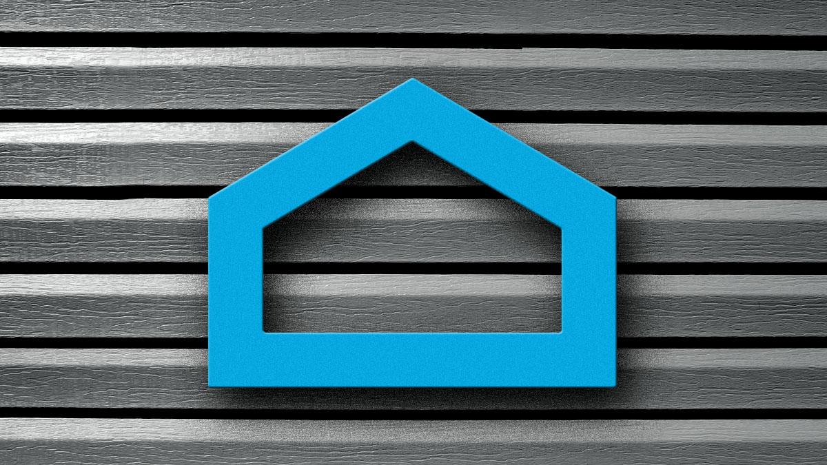 Bennett Home Inspections Rebranding