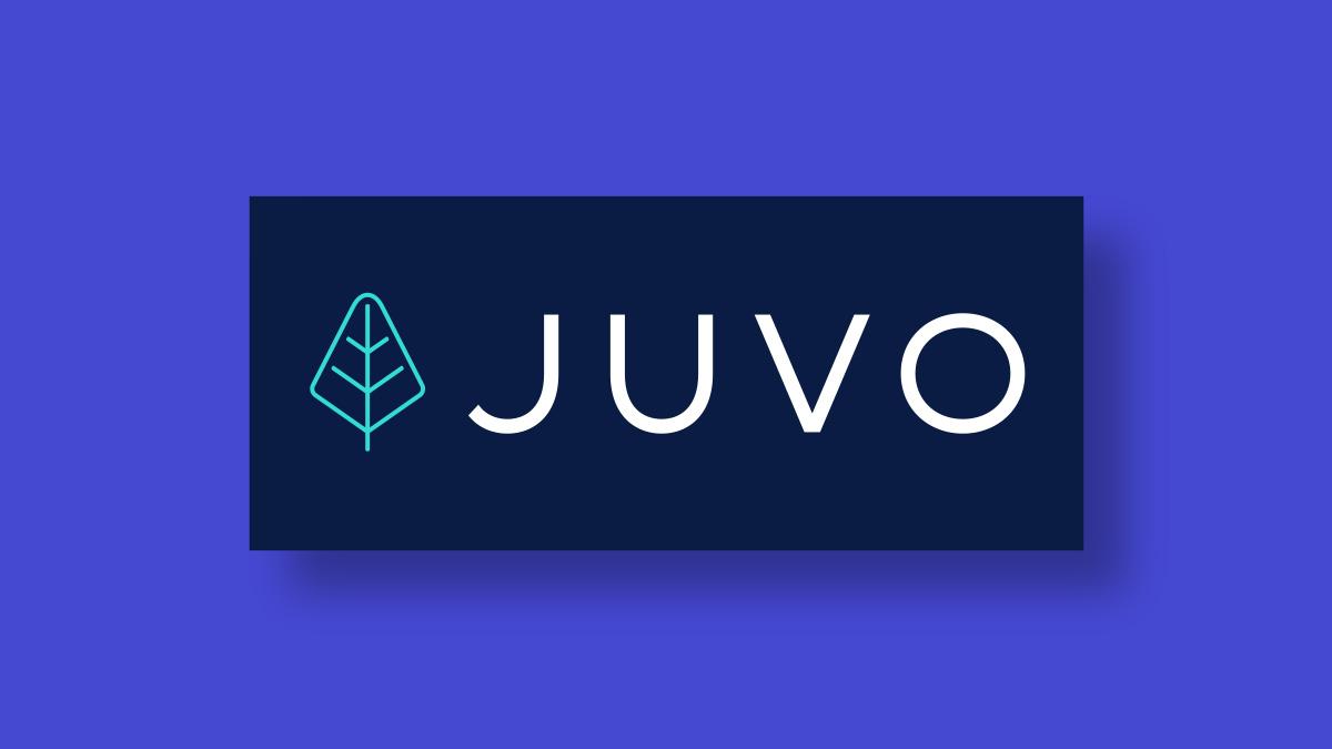 Juvo Branding & Illustrations