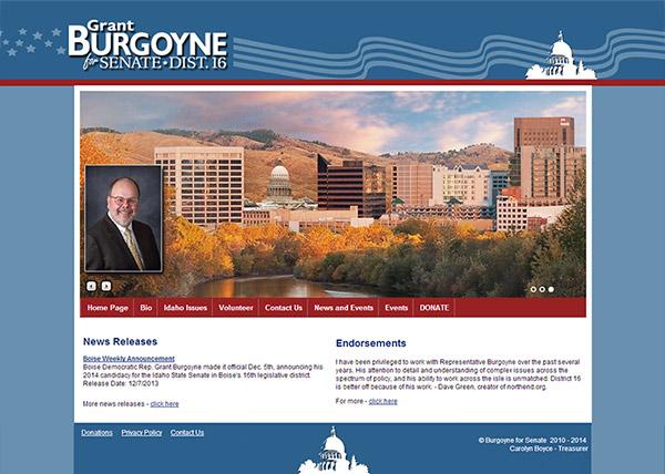 burgoyne_600.jpg