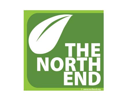 northend.jpg