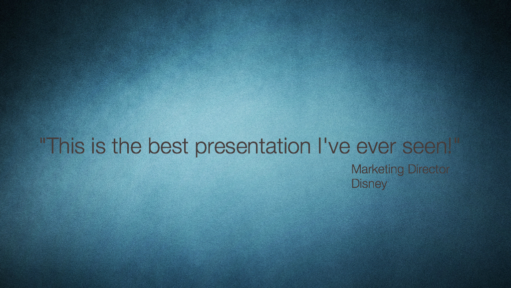 Yasmin Tukmachi testimonail Disney Channel Marketing Director.jpg