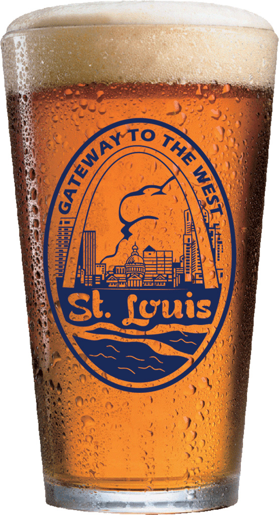 st-louis-pint-glass.jpg