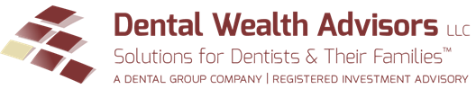 Dental Wealth Advisors