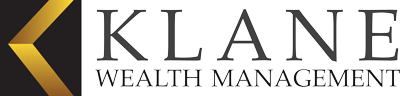 Klane Wealth Management