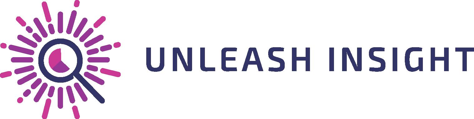 Unleash Insight Business Consultants