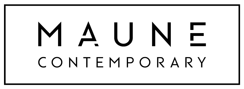 maune_logo_png_transparent_small_01a.png