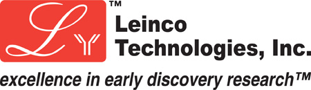 leincologo-450px-printquality-01.png