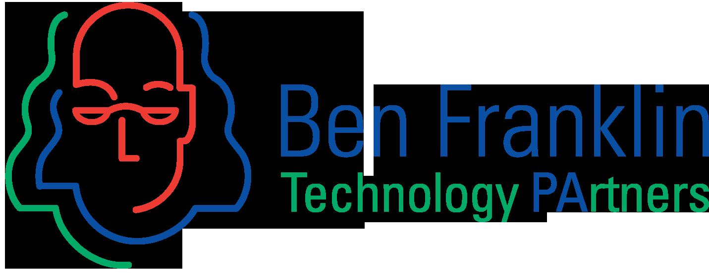 Ben Franklin Technology Partners.png