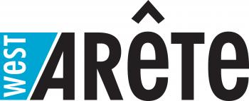 West Arete Logo.jpeg