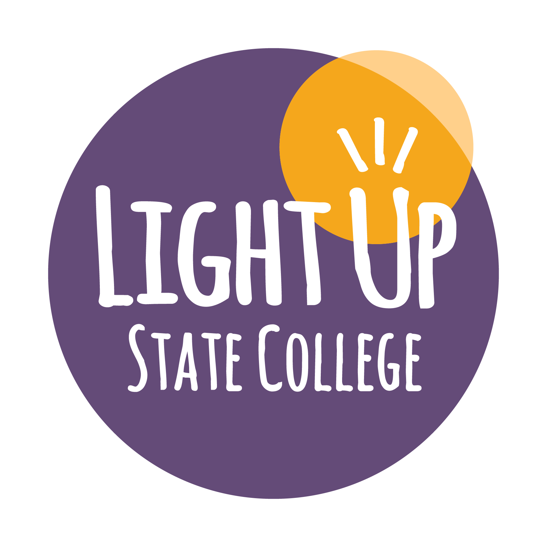 Light_Up_SC_Logo_2c_RGB.png