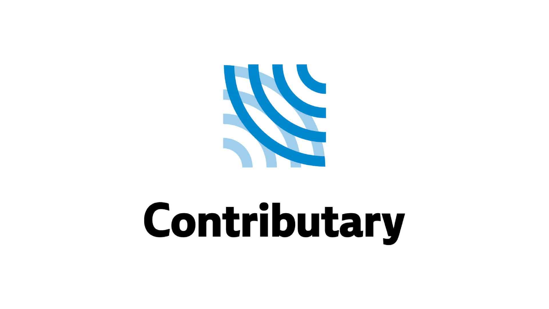 Messaging Development and Copywriting -