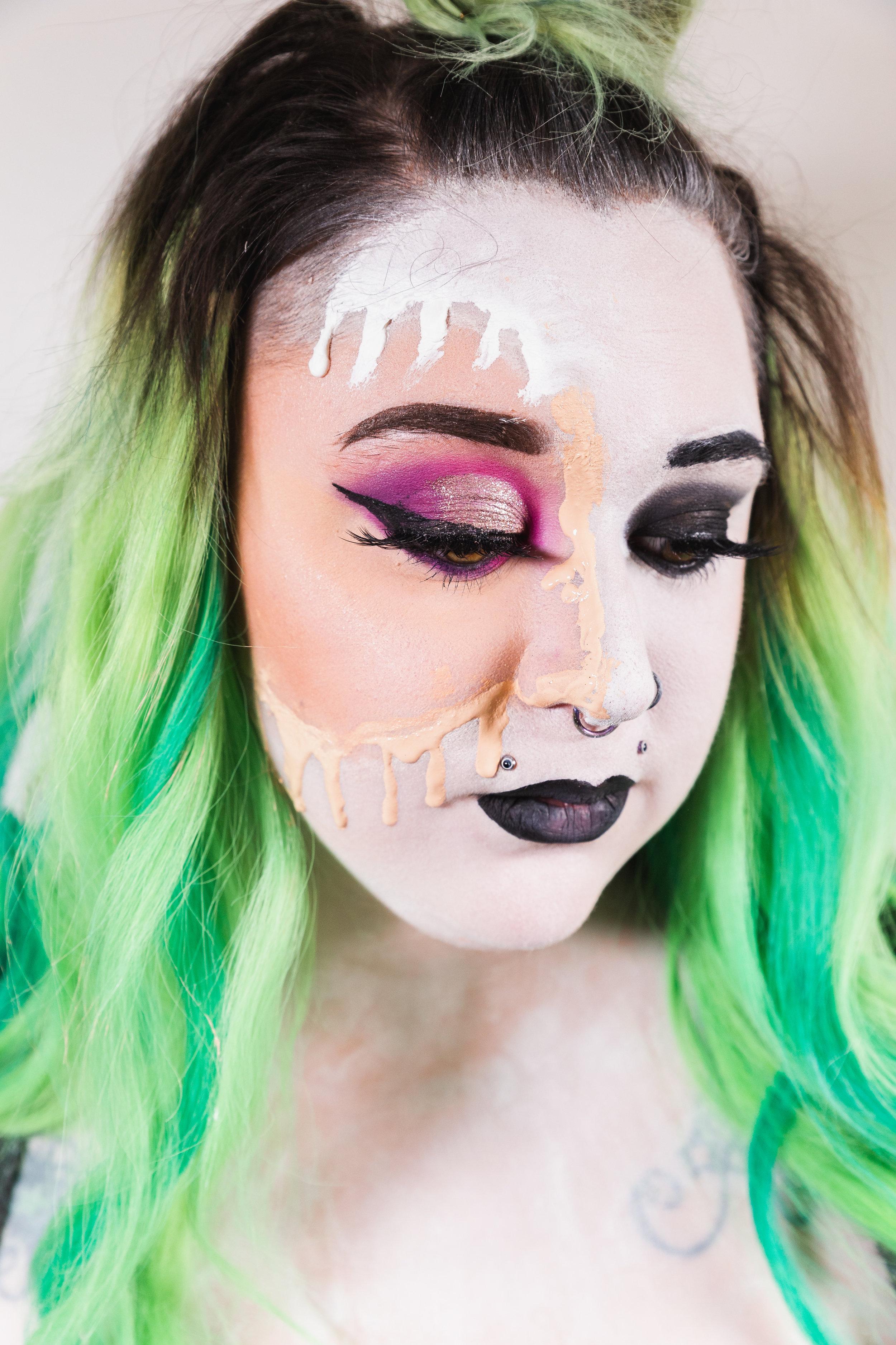White makeup - FINAL-5.jpg