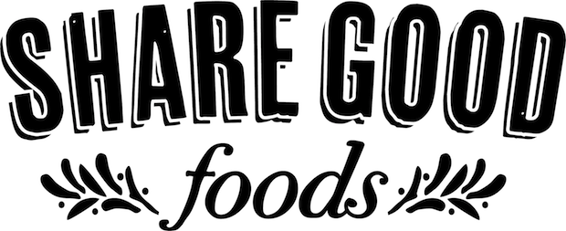 final sharegood logo-620 Width.png
