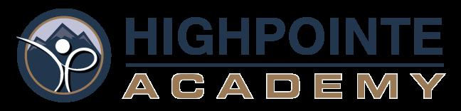 HighPointe-Academy-Logo.png