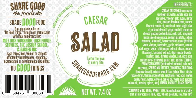 Caesar Salad New_000001.jpg