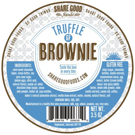 Truffle_Brownie_Round NEW_000001.jpg