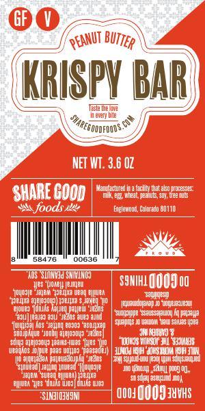 Krispy Bar 4X2_000001.jpg