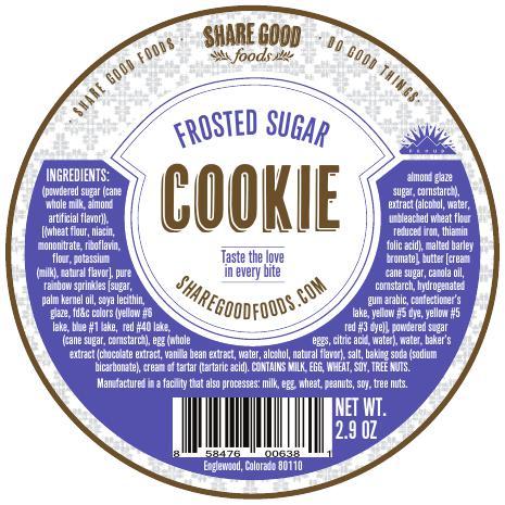 Cookie Froste Sugar NEW_000001.jpg