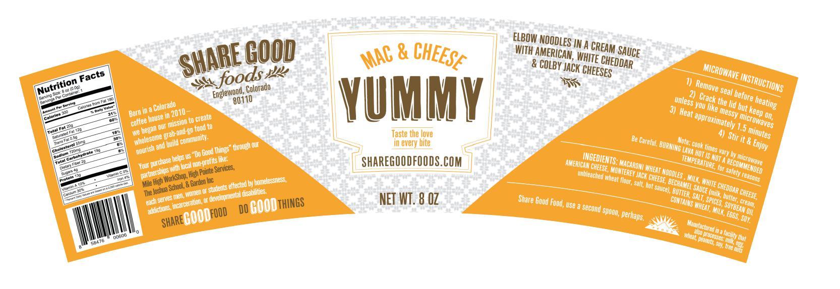 SGF_Mac&Cheese_Curved_000001.jpg