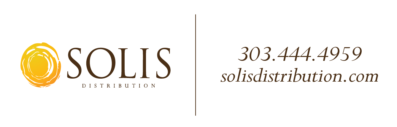 solis+logo+Request+Account+Button.png
