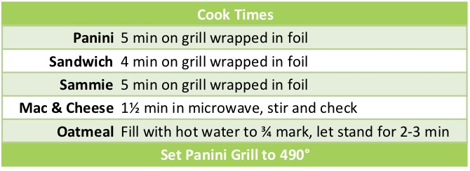 Cook Times.jpg