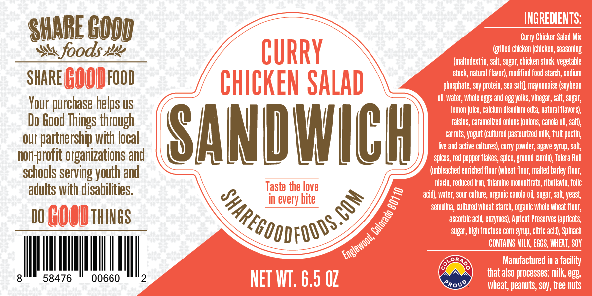 Curry Chicken Salad.png