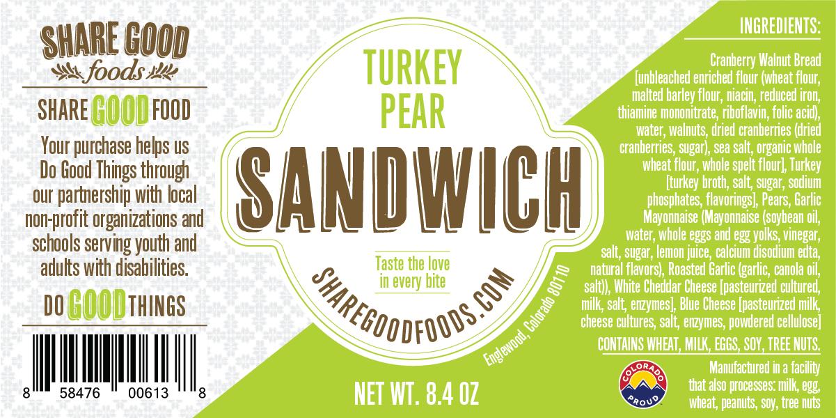 Turkey Pear.png