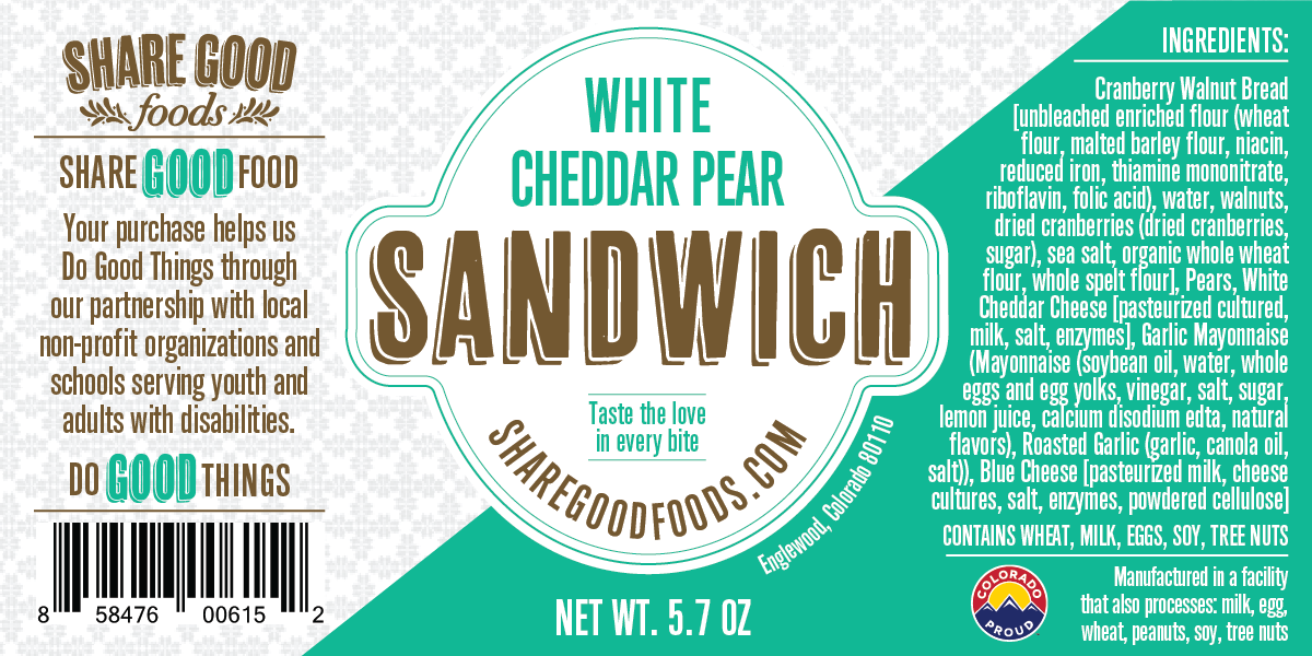 White Cheddar Pear.png