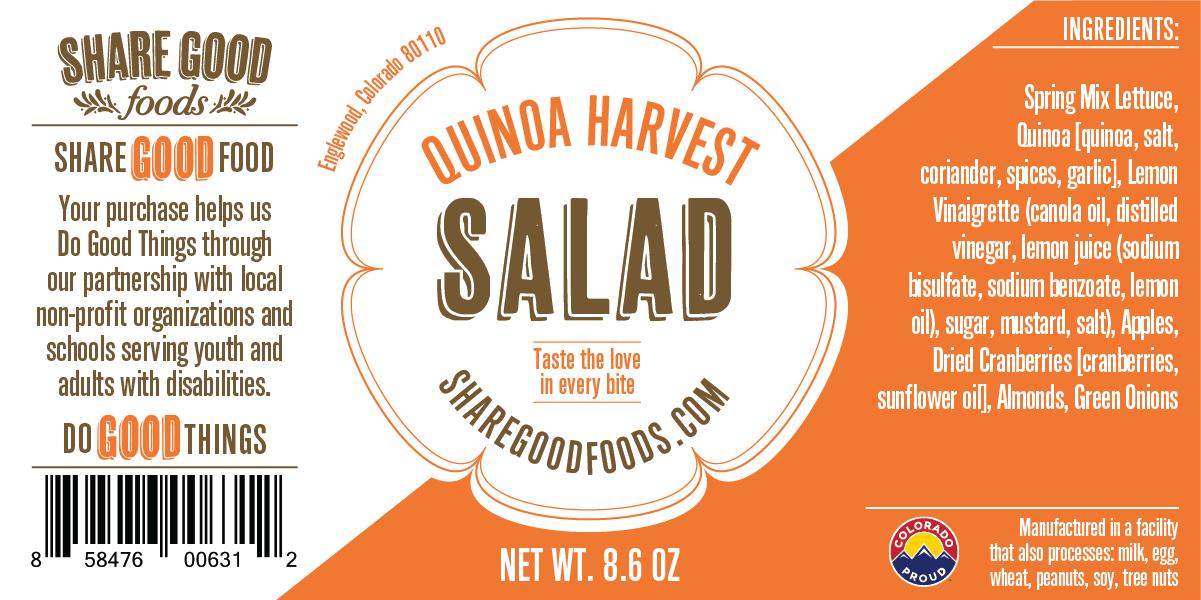 Quinoa Harvest.png