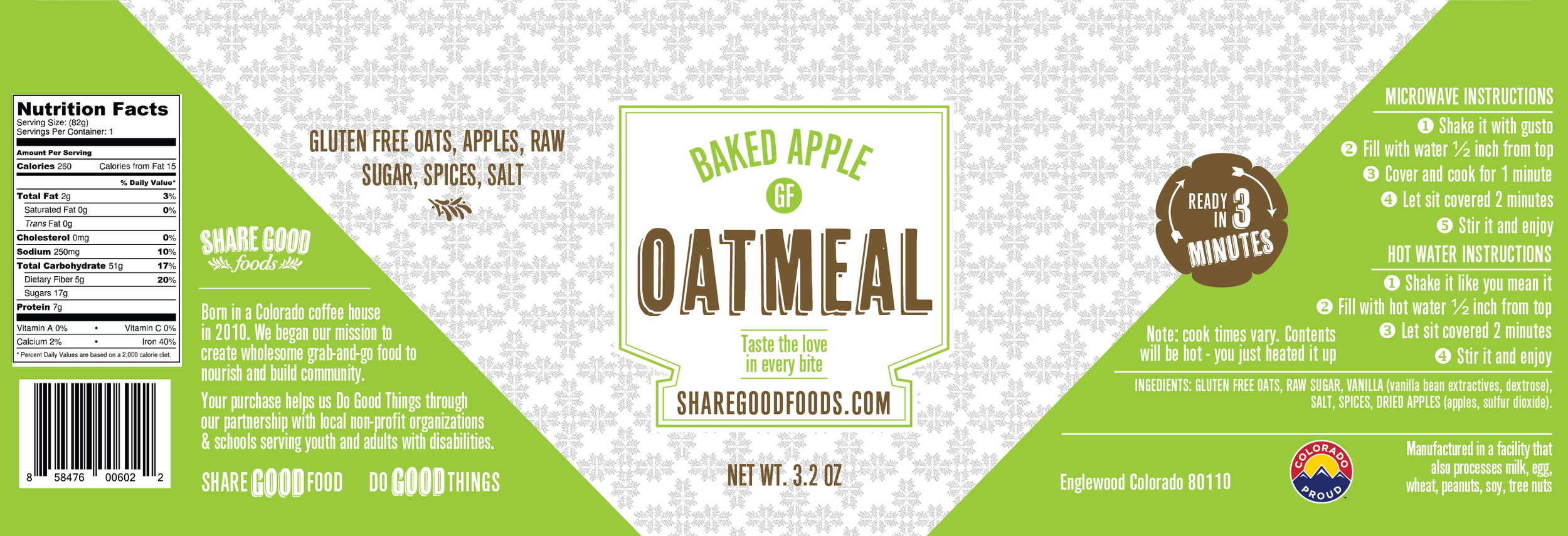 Baked Apple Oatmeal.png