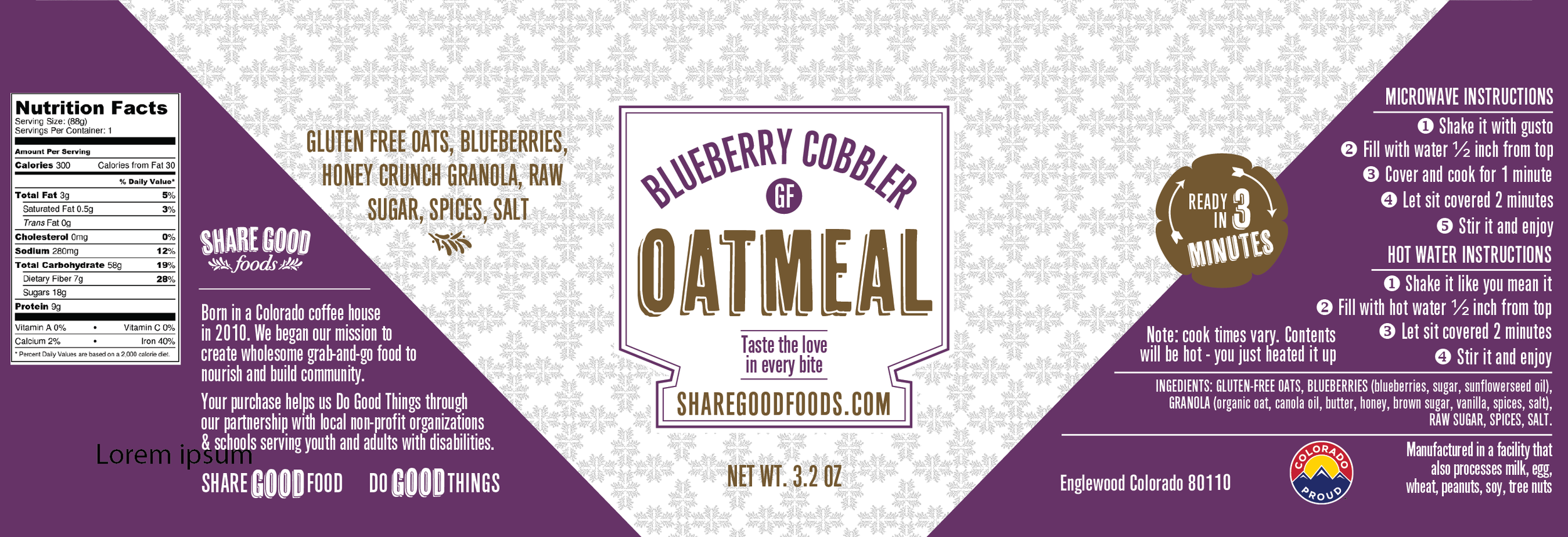 Blueberry Cobbler Oatmeal.png