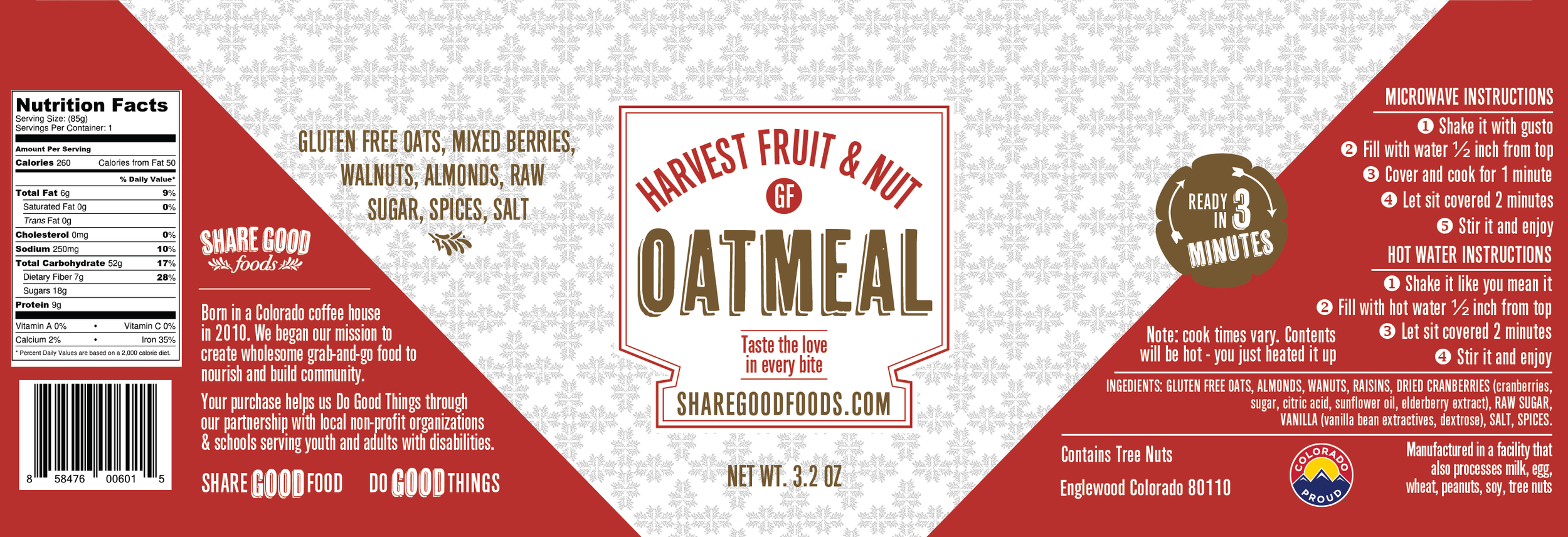 Harvest Fruit and Nut Oatmeal.png