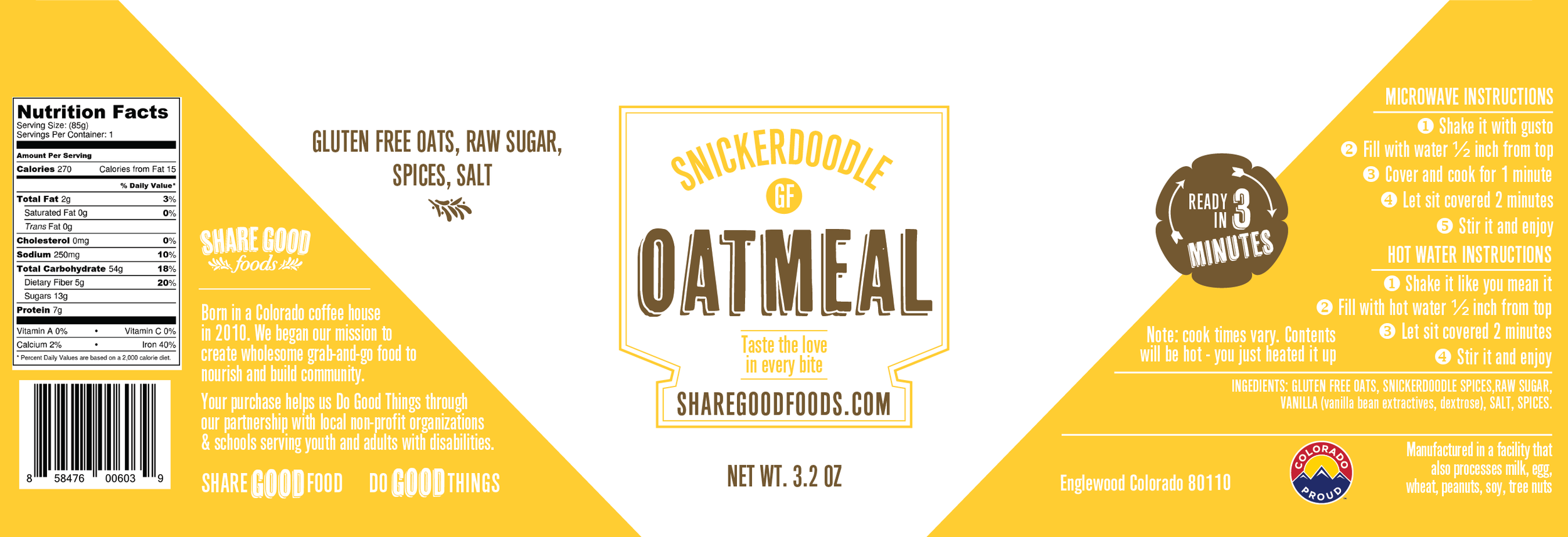 Snickerdoodle Oatmeal.png