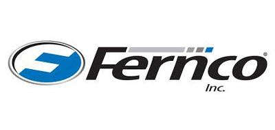 fernco-logo.jpg
