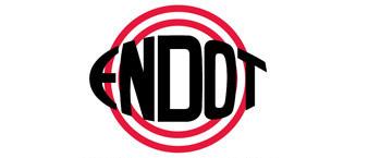 endot-logo.jpg