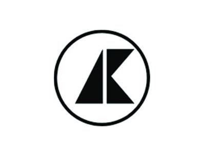 ak-industries-logo.jpg