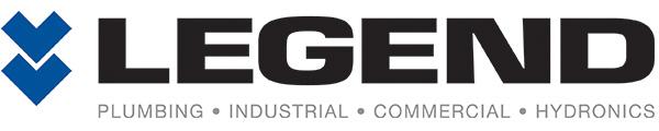 legend-valve-logo.jpg