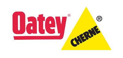 oatey-cherne-logos.jpg
