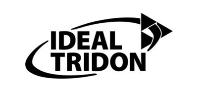 ideal-tridon-logo.jpg