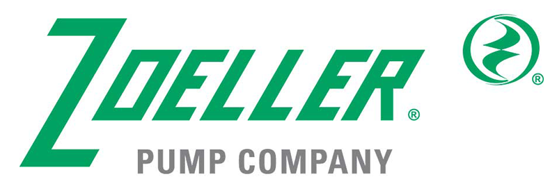 zoeller-pump-logo.png