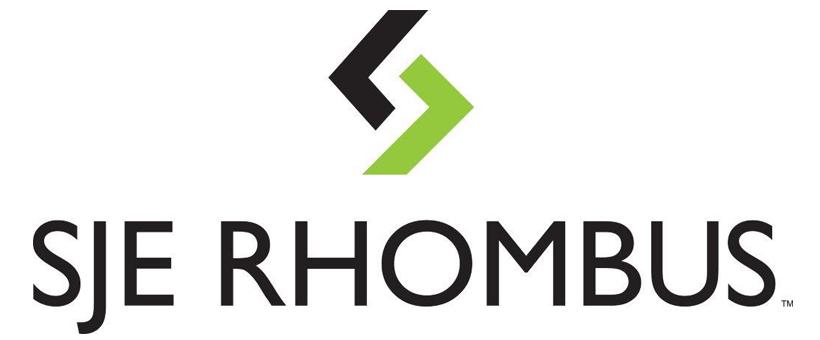 sjerhombus-logo.png