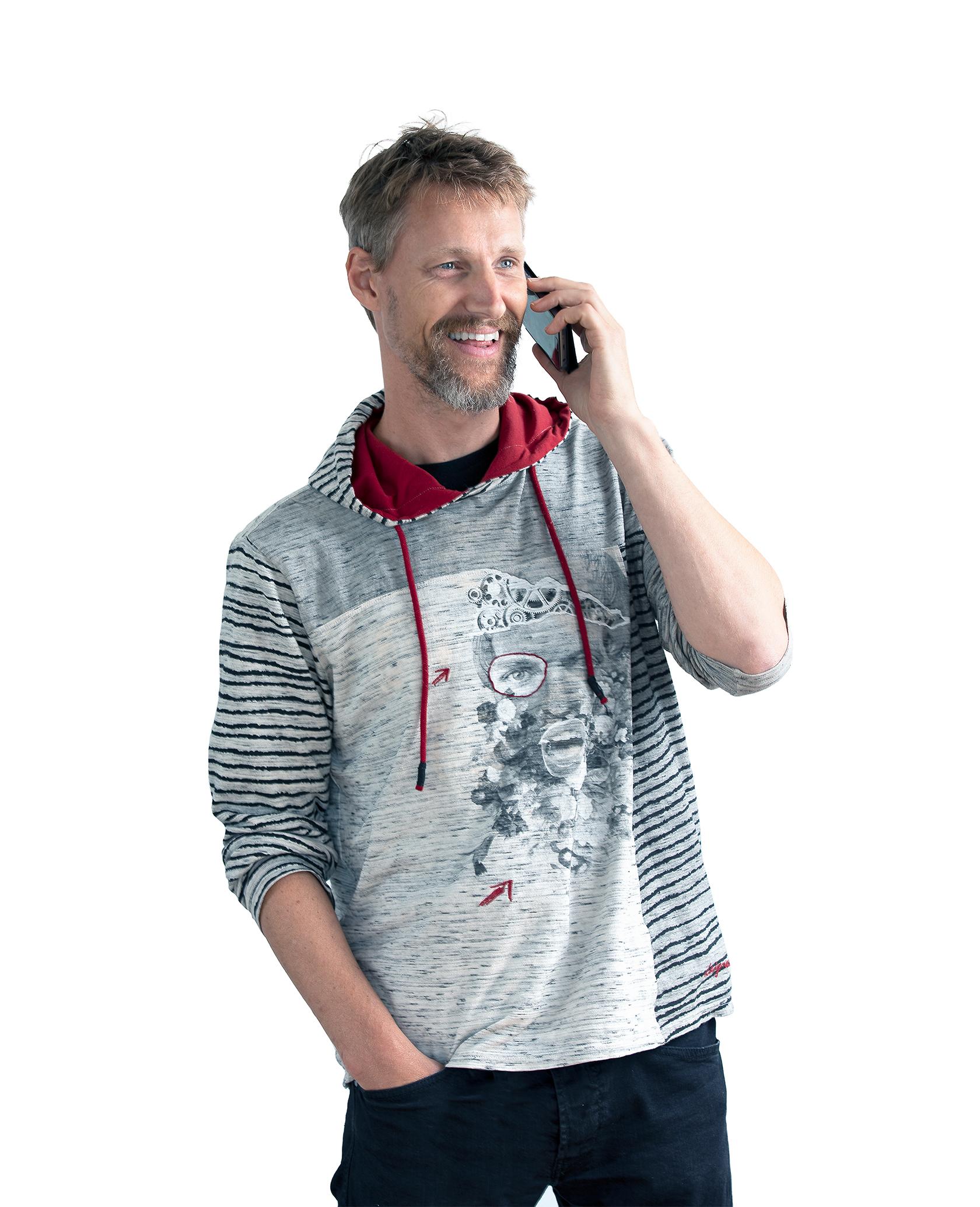 sponsored calls.jpg