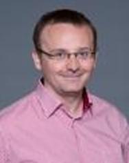 Marcin2.jpg
