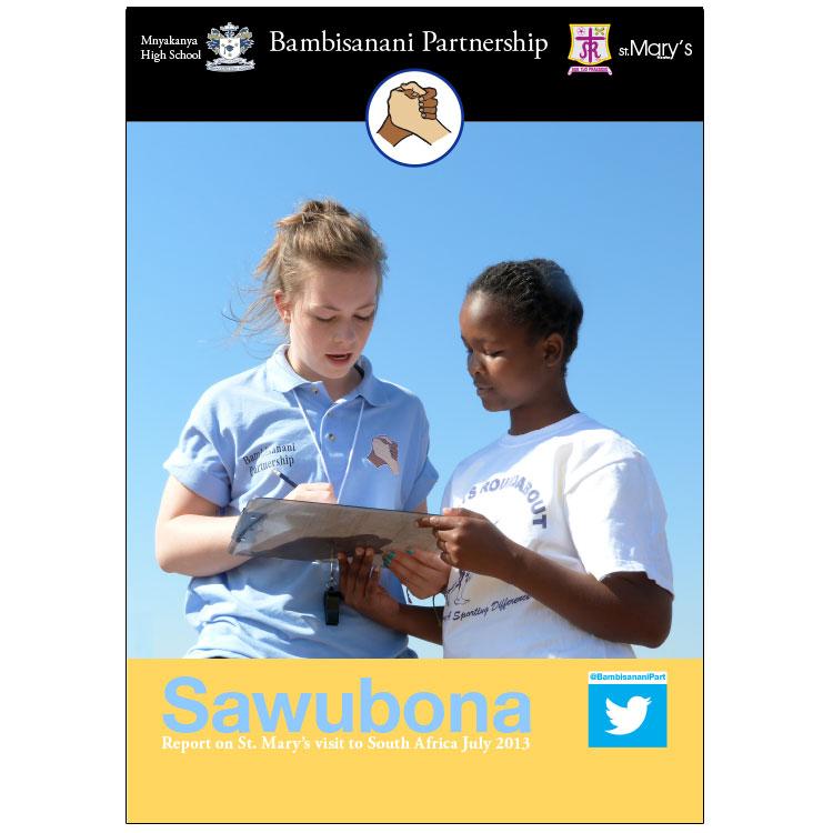 Bambisanani-Partnership-Newsletter---Sawubona-2013-Report.jpg