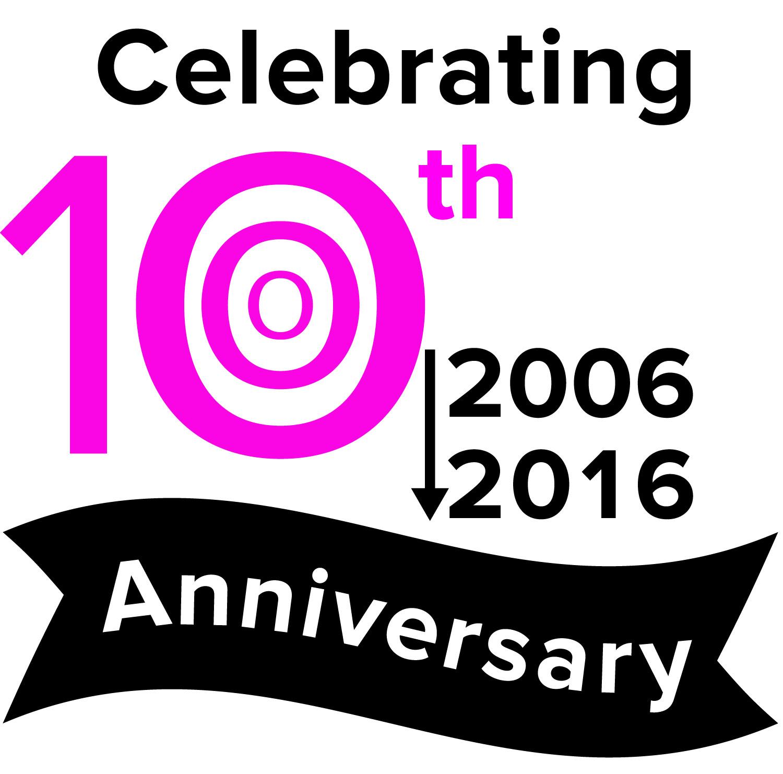 BP-10th-Anniversary-logo-work-in-progress 1.jpg