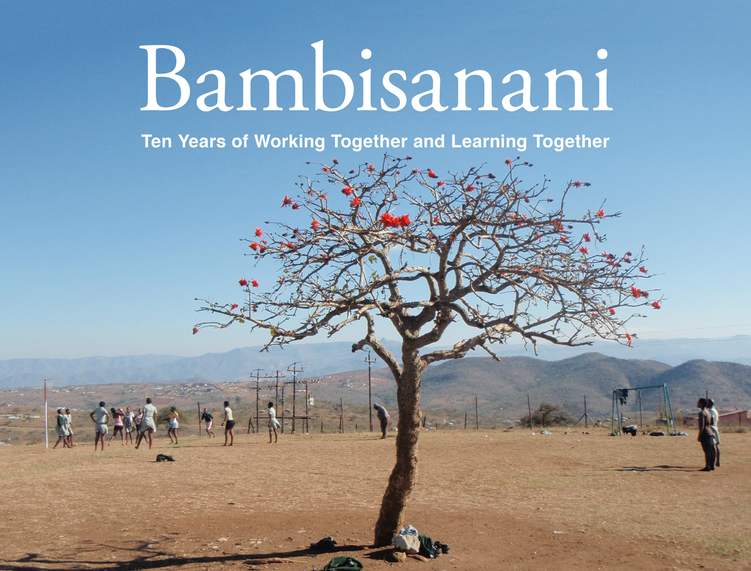 Bambisanani-Ten-years-of-working-together-and-learning-together-Dust-Jacket-26102017.jpg