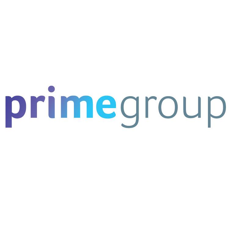 Primegroup-MASTER-CMYK-Logo---Copy.jpg