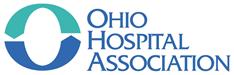 ohio-hosptial-association-logo.png