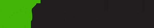 MM_logo_horizontal_361_black_540.png